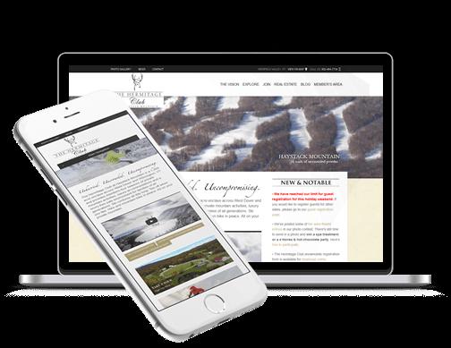 9ff6048c59 Dover Somersworth NH   Burlington VT Website Design   Web Hosting ...