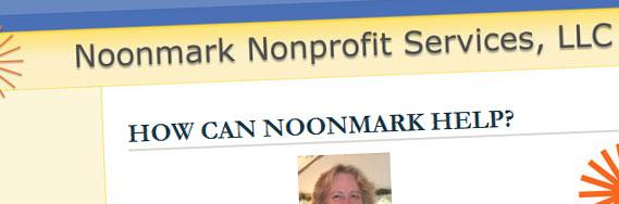 Noonmark Nonprofit Services