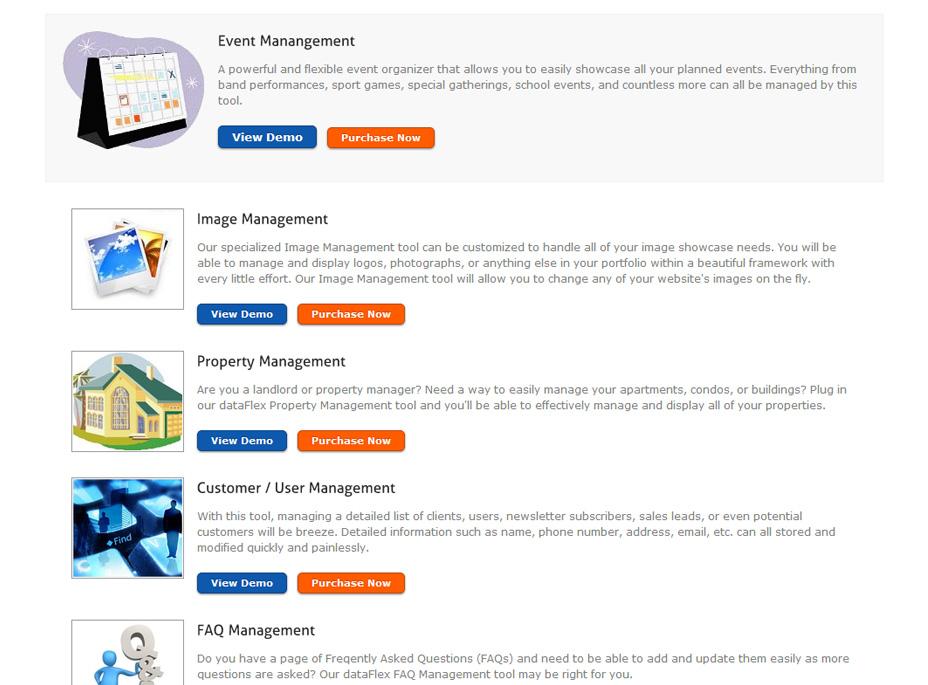 Web Design Jobs Hampshire