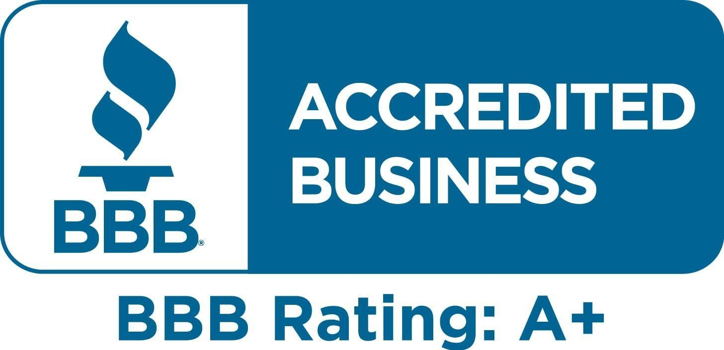 The Better Business Bureau (And What It's Done For Us)