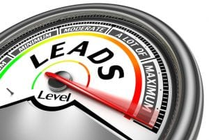 lcm-new-leads