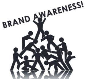 lcm-new-leads-brand-awareness