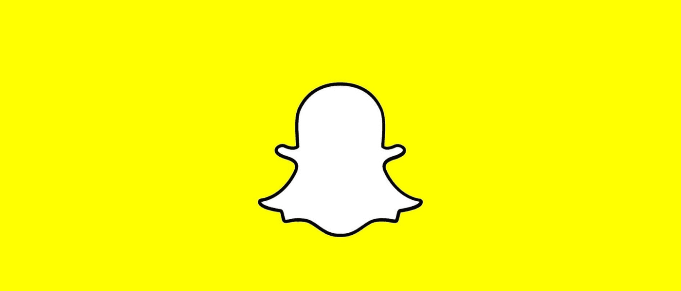 SnapChat to Produce Content with NBCUniversal