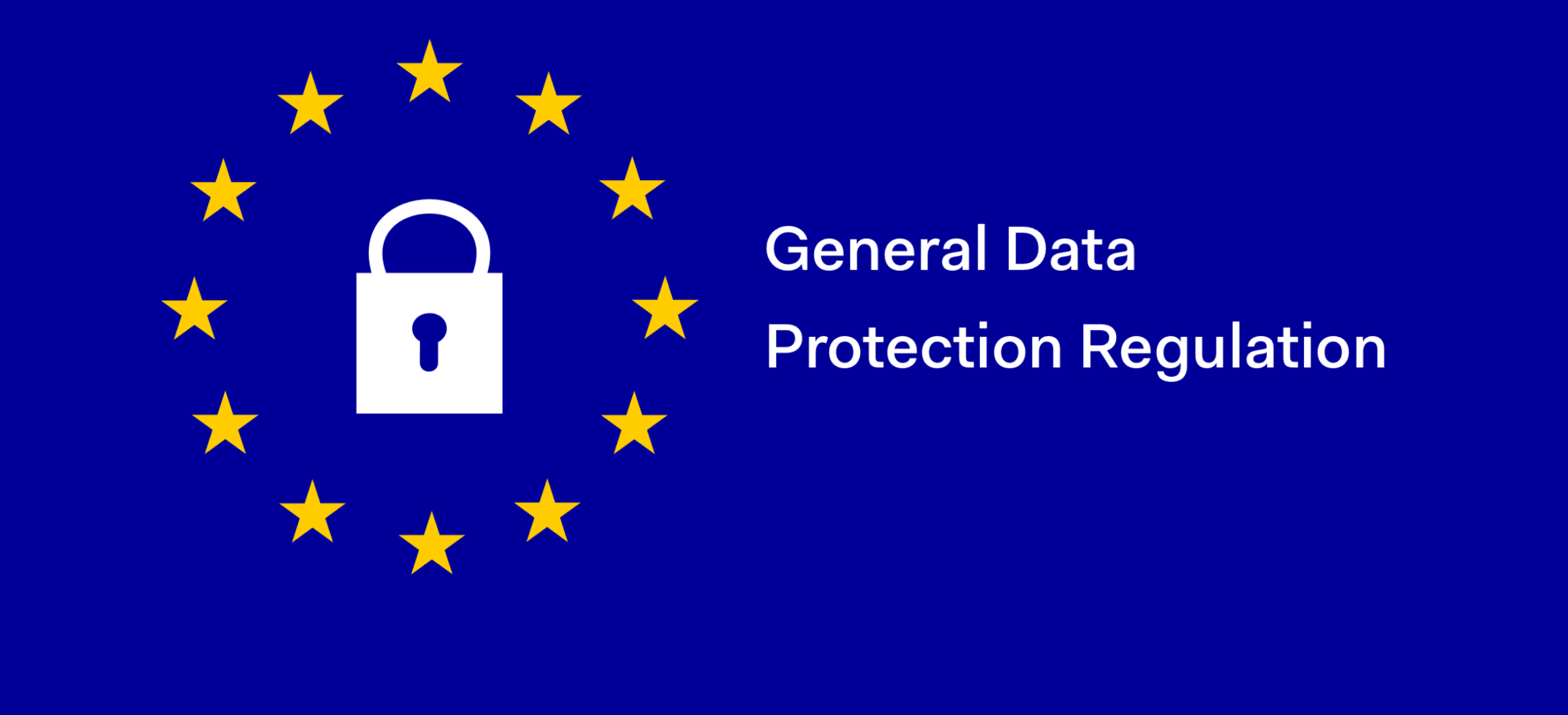 The GDPR: What It Is, How it Affects You