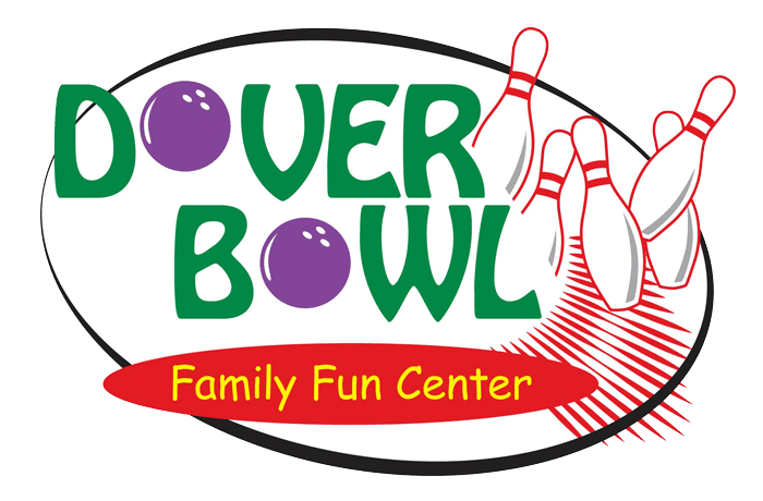 New Site Launch: Dover Bowl