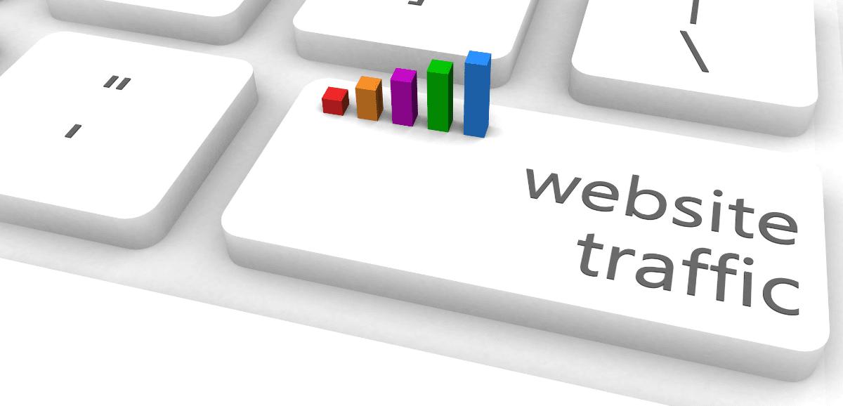 Improve Online Visibility