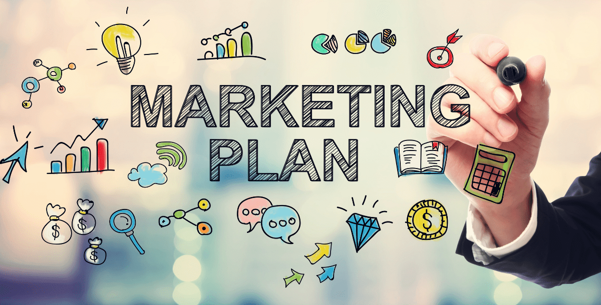 3 Ways to Dive Deeper into your Marketing Strategy