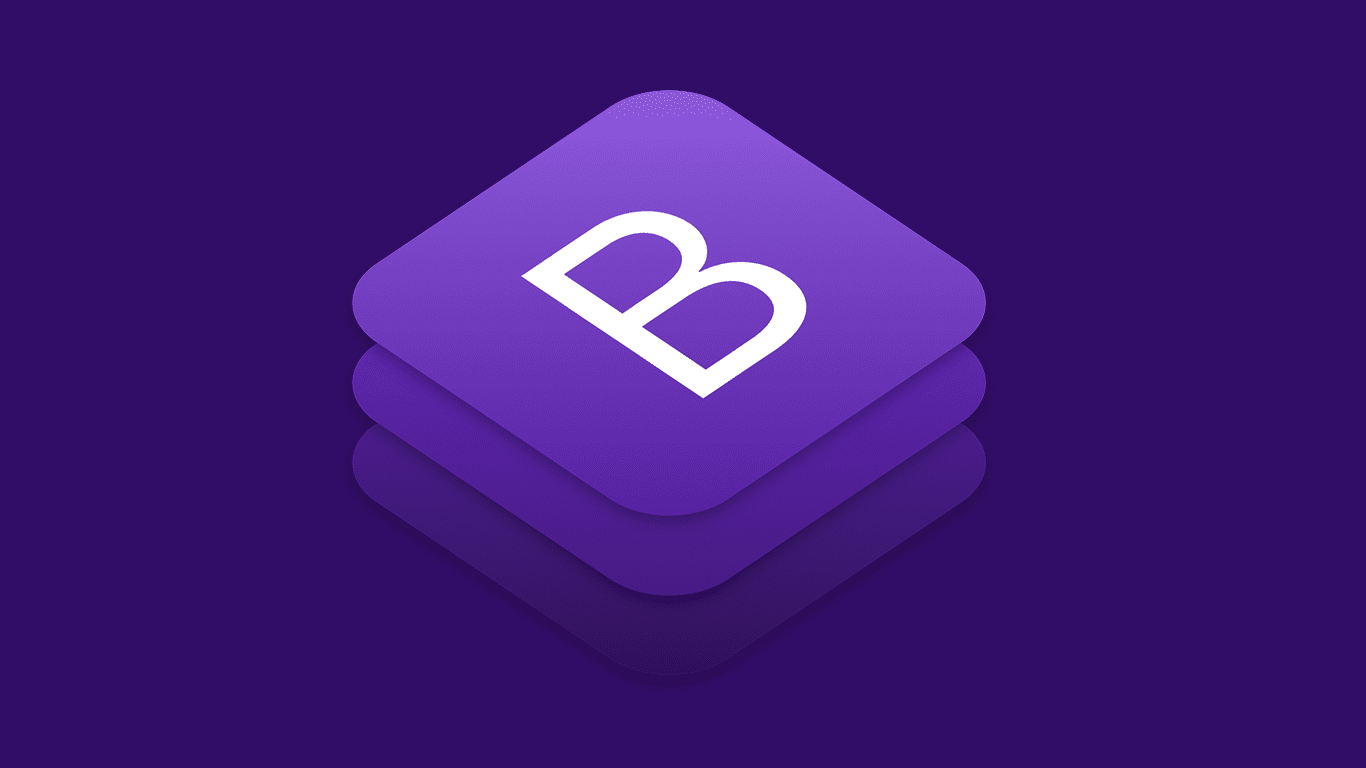 Why We Use Bootstrap
