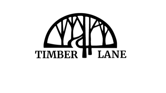 New Site Launch: Timber Lane Allergy & Asthma Associates