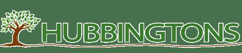 Hubbingtons
