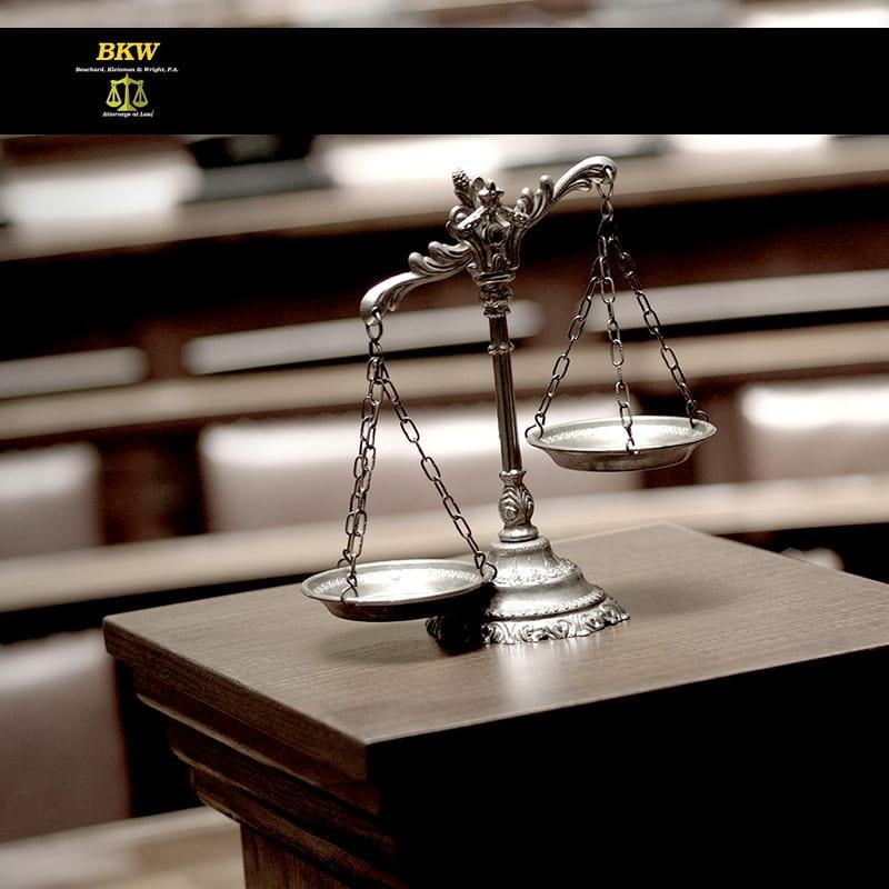 BKW Lawyers