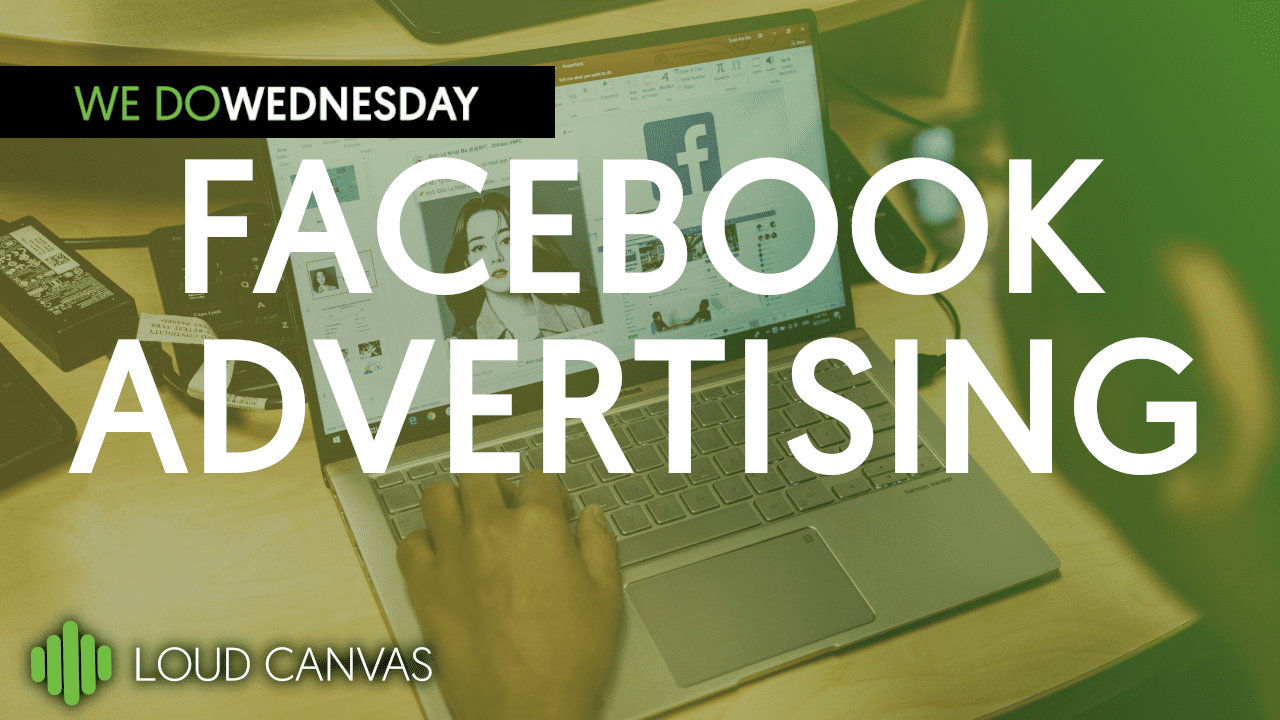 The Art Of Facebook Advertising