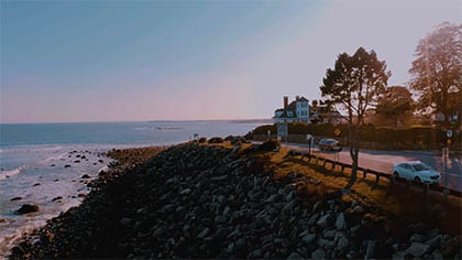 Video & Photography Aerial Drone Services