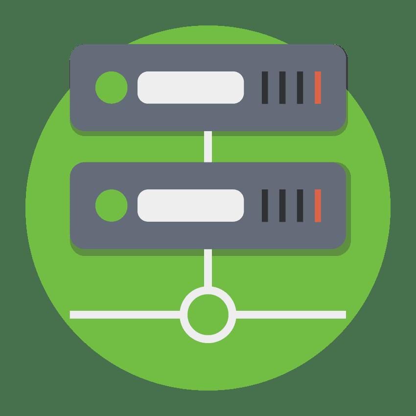 Website Hosting & Security